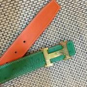 Hermes Belts ycheb235