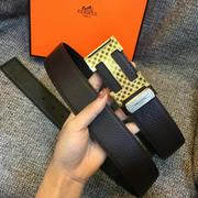 Hermes Belts ycheb236