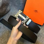 Hermes Belts ycheb238