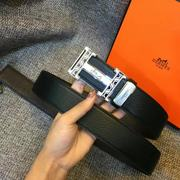 Hermes Belts ycheb239