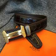 Hermes Belts ycheb240