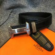 Hermes Belts ycheb241