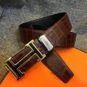 Hermes Belts ycheb242