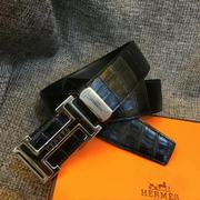 Hermes Belts ycheb243