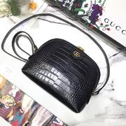 Gucci 499621 Bag cguba1790