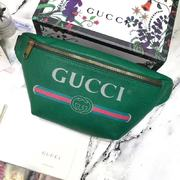 Gucci 493869 Bag cguba1793