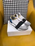 Balenciaga Men&Women Sneakers jBalen273