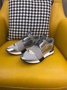 Balenciaga Men&Women Sneakers jBalen274