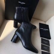YSL Boots jlyslw130