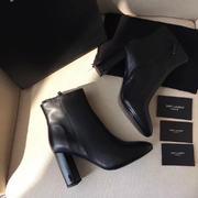 YSL Boots jlyslw131