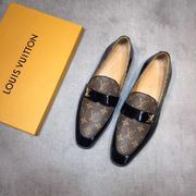 LV Men Shoes alvm1135