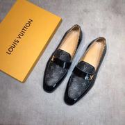 LV Men Shoes alvm1136