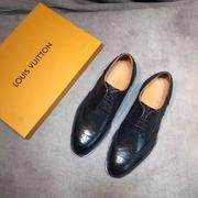 LV Men Shoes alvm1137