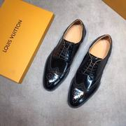 LV Men Shoes alvm1139