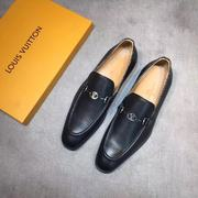 LV Men Shoes alvm1140