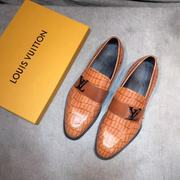 LV Men Shoes alvm1141