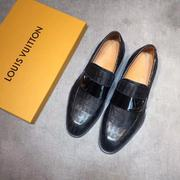 LV Men Shoes alvm1142