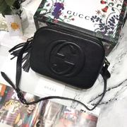 Gucci 308364 Bag cguba1794