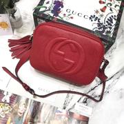 Gucci 308364 Bag cguba1795