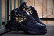 Balenciaga Triple-Sneakers zBalen282