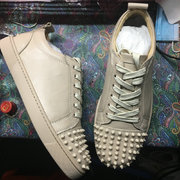 Louboutin Low CLLT400