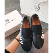 Givenchy Shoes fgiven125