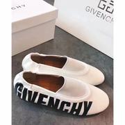 Givenchy Shoes fgiven126