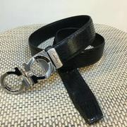 Ferragamo Belts ycferrab374