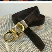 Ferragamo Belts ycferrab375