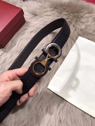 Ferragamo Belts ycferrab376