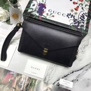 Gucci 495678 Bag cguba1797