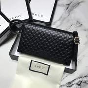 Gucci 466507 Bag cguba1798