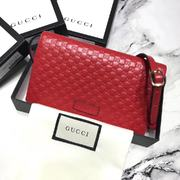 Gucci 466507 Bag cguba1799