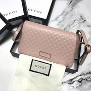 Gucci 466507 Bag cguba1800