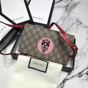 Gucci 499385 Bag cguba1801
