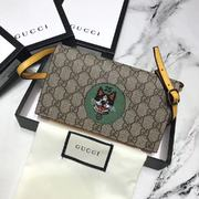 Gucci 499385 Bag cguba1802