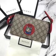 Gucci 499385 Bag cguba1803