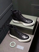 Rick Owens x adidas Shoes dRO0186