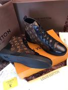 LV Men Shoes slvm1147