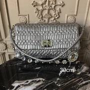 Miu Miu 0231 Bag mm060