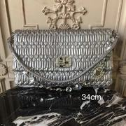 Miu Miu 0169 Bag mm061