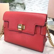 Miu Miu 5BD059 Bag mm062