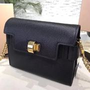 Miu Miu 5BD059 Bag mm063