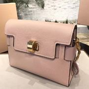 Miu Miu 5BD059 Bag mm064