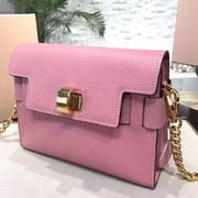 Miu Miu 5BD059 Bag mm065