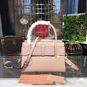 Miu Miu 5BA056 Bag mm067