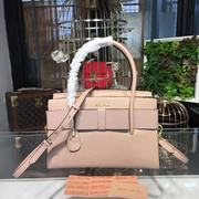 Miu Miu 5BA053 Bag mm068