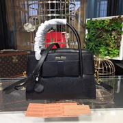 Miu Miu 5BA056 Bag mm069