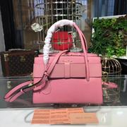 Miu Miu 5BA056 Bag mm071