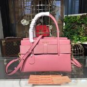 Miu Miu 5BA053 Bag mm072
